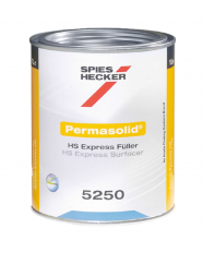 | Permasolid HS Medium Surfacer |